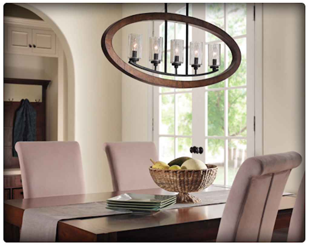Hagemayer Lighting Design Lowcountry Home Magazine