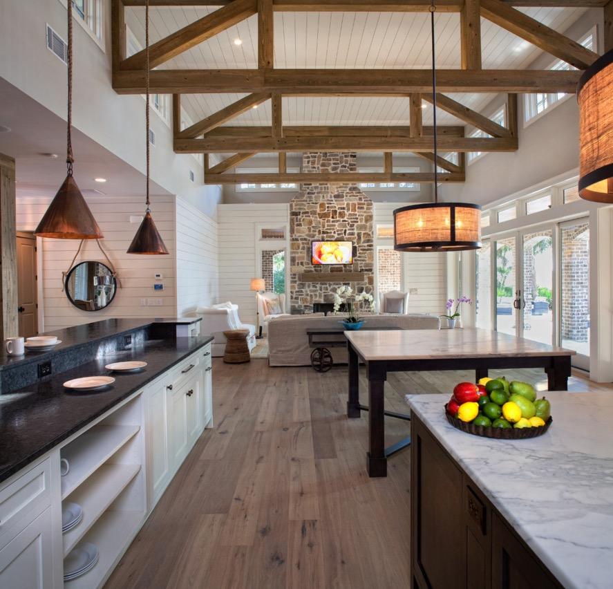 best wooden flooring mobile homes usa