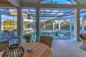 Craftsmen Homes of the Lowcountry
