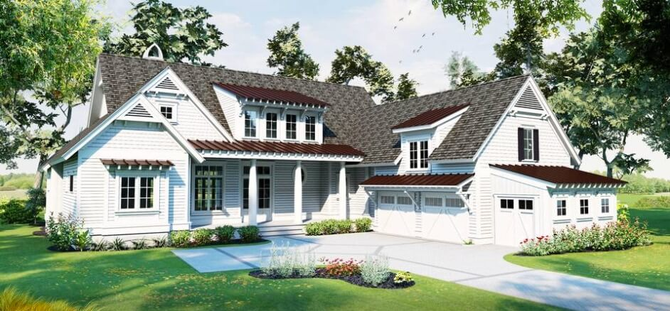 the lowcountry s first 2016 idea home lowcountry home