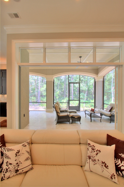 38 Arkiteknic 611 Colonial Dr 038