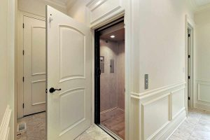 Elevator Lift Systems Inc Lowcountry Home Magazine
