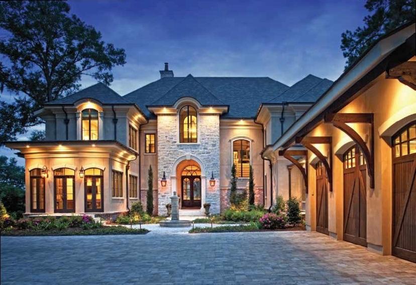 Grayco Window Amp Door Center Lowcountry Home Magazine