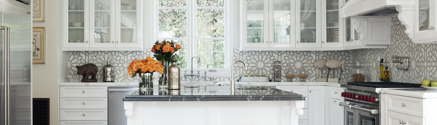 Cabinetry, Kitchen & Bath Design | Categories | Lowcountry ...
